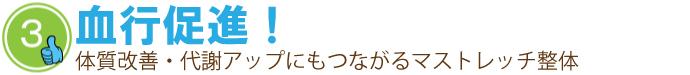 seitai_tokutyo3