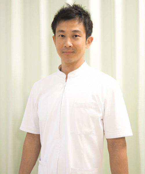 staff_last