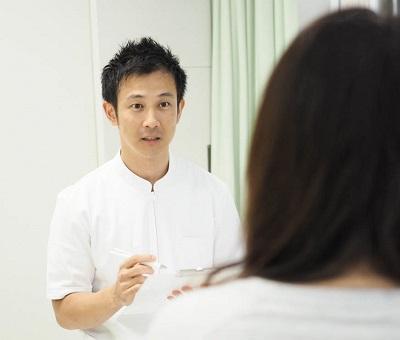 katakori_tokutyo1_2.jpg