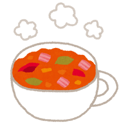 soup_minestrone